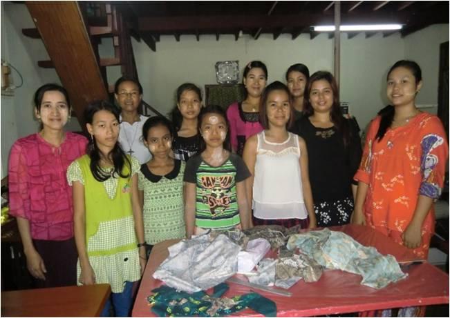 trafficking_Myanmar