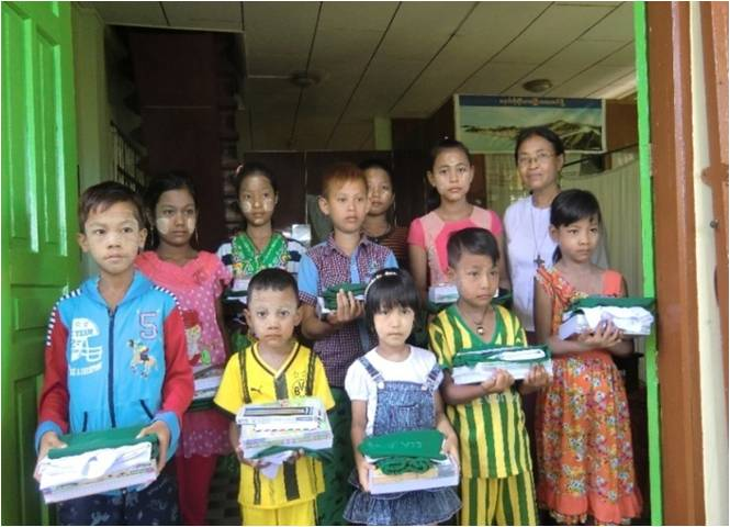 tuitioncentre_Myanmar