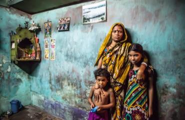 Bangla-106 - Bangladesh