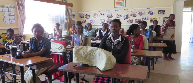 Muuo Project, Kenya IMG_2255