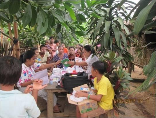 Myat Thit Sar_Myanmar