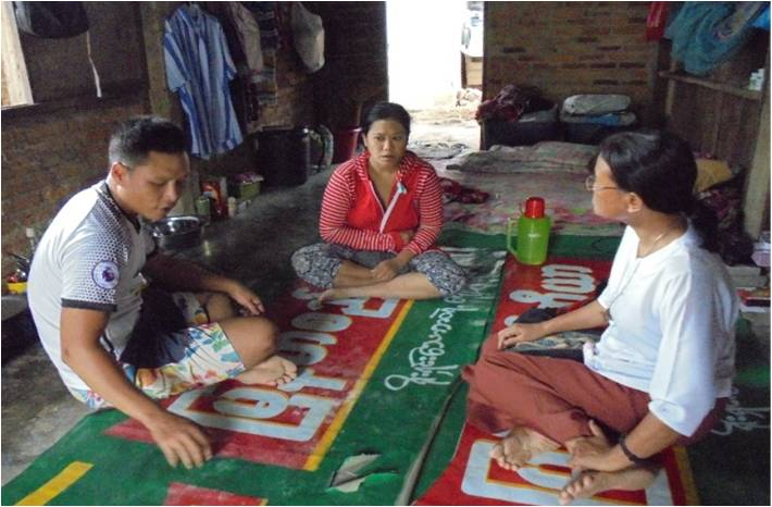 Sr Helen_Myanmar