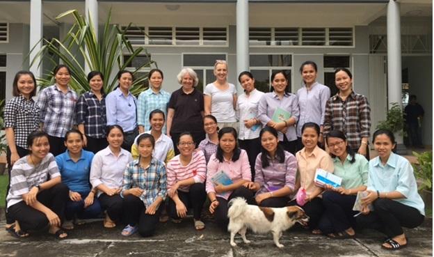 Sacred Heart Girls' College2