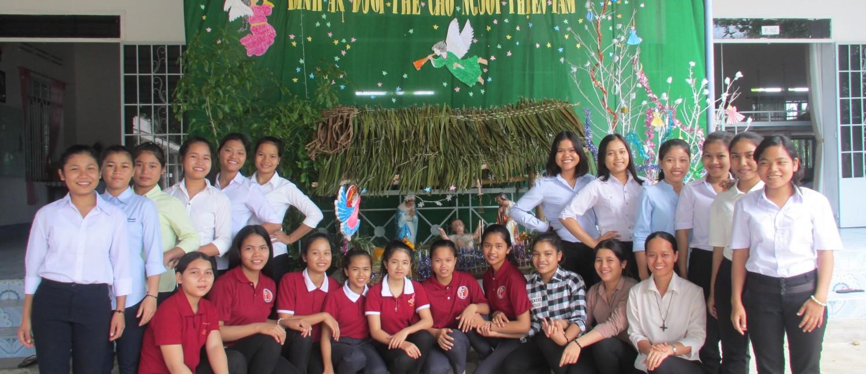 VNM Sol Vinh Trang 2018